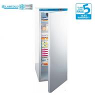 Labcold RLDF1010 300 litre Medical Fridge Solid Door