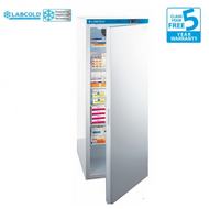Labcold RLDF1010A 300 litre Medical Fridge Solid Door