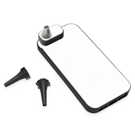 Smartphone Otoscope iPhone compatible