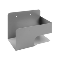AED Wall Bracket