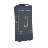 M5070A Heartstart Battery