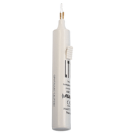 Disposable Cautery (LTC) Low Temperature, Fine Tip 28mm