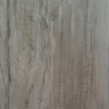 Buy Now Congoleum Triversa Luxury Vinyl Plank Applewood