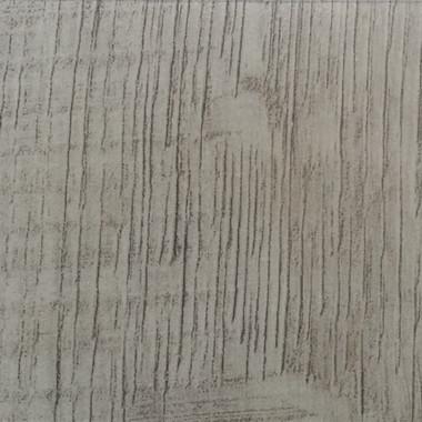 Buy Now Milliken Free Lay Lvt Heritage Wood