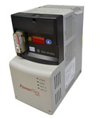22D-E9P9N104 Powerflex 40P