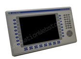 Panelview Plus 2711P-K10C4D1