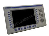 Panelview Plus 2711P-B10C15D7