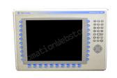 Panelview Plus 2711P-B12C6D6