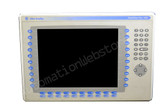 Panelview Plus 2711P-B12C15D6
