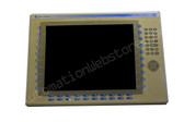 Panelview Plus 2711P-B15C6A6