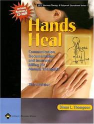 Hands Heal