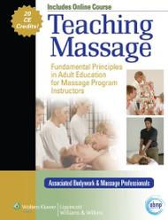 Teaching Massage