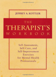 Therapist's Workbook