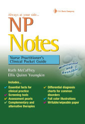 Np Notes