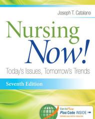 Nursing Now!