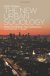 New Urban Sociology