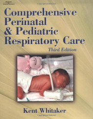 Comprehensive Perinatal And Pediatric Respiratory Care