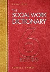 Social Work Dictionary