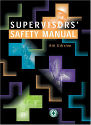 Supervisors' Safety Manual