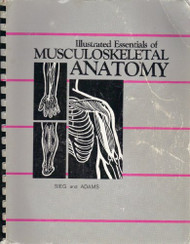 Illustrated Essentials Of Musculoskeletal Anatomy