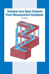 Teledyne Isco Open Channel Flow Measurement Handbook