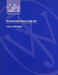Rockford Practice Set To Accompany Intermediate Accounting