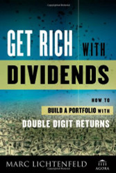 Get Rich With Dividends