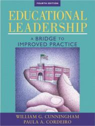 Educational Leadership