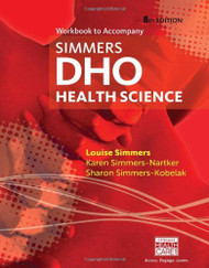 Workbook For Simmers' Dho