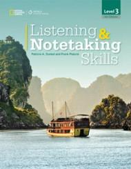 Listening And Notetaking Skills 3 Student Book Advanced Listen
