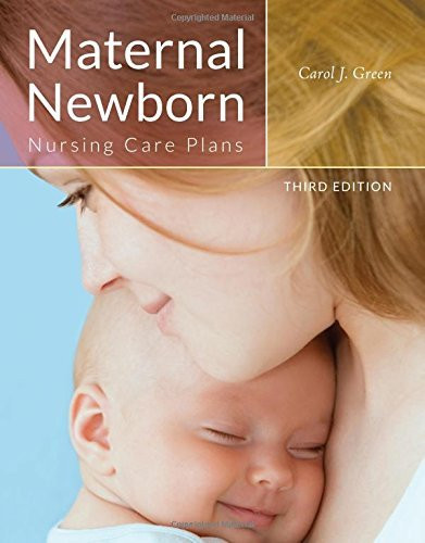 handout maternal nursing 30 nursing books to view and read online about cardiac care, maternal newborn nursing, infection control, diagnostic testing, and fundamentals of nursing statref handout-how to search in statref.