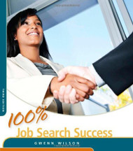 100% Job Search Success