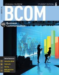 Bcom 6