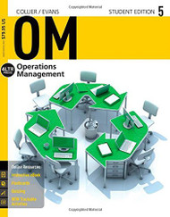 Om Operations Management