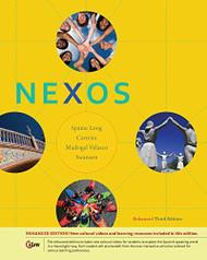 Nexos Enhanced