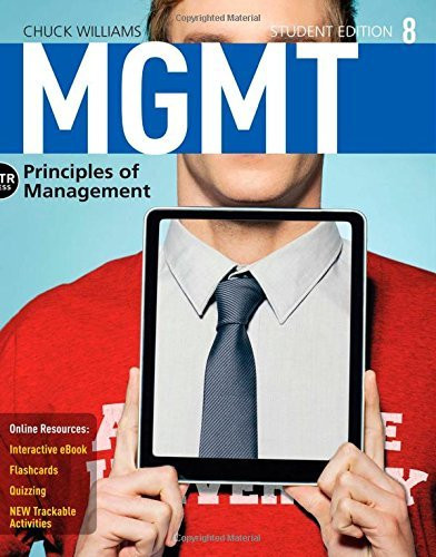 Mgmt 8