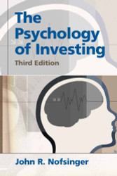 Psychology Of Investing