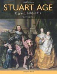 Stuart Age