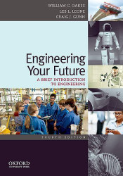 Engineering Your Future Brief Introduction