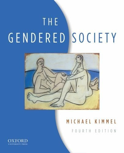 Gendered Society