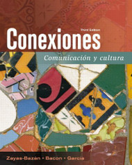 Conexiones Communication Y Cultura