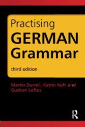 German Grammar Pack