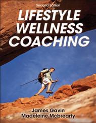 Lifestyle Wellness Coaching-