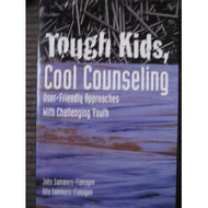 Tough Kids Cool Counseling