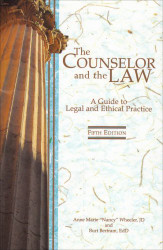 Counselor And The Law