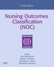 Nursing Outcomes Classification