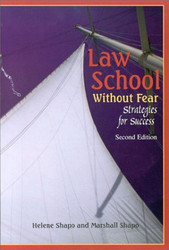 Law School Without Fear