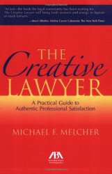 Creative Lawyer