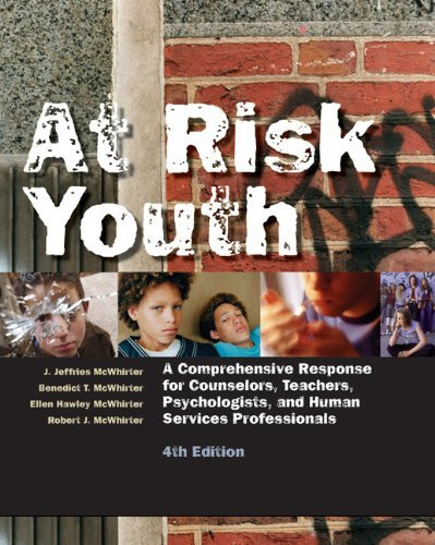 At-Risk Youth