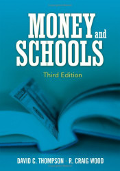 Money And Schools